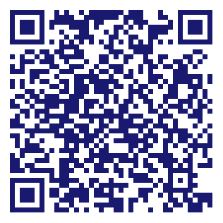 QR-Code for Forensic Consultants