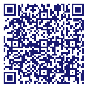 QR-Code for Forensic Document Examiners