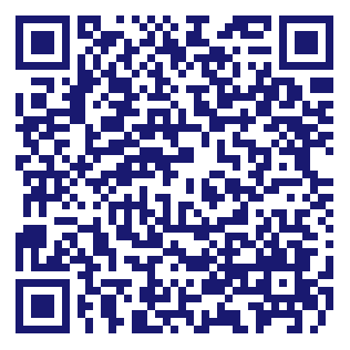 QR-Code for Forest Amoco 6