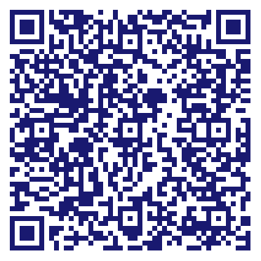 QR-Code for Forest City County Food Bank