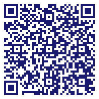 QR-Code for Forest City Floor Covering