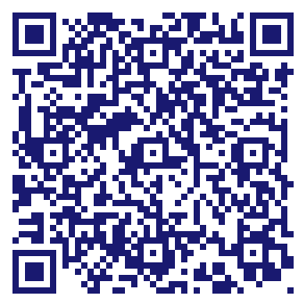 QR-Code for Forest City Granite Works