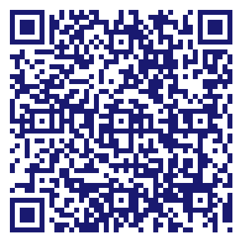 QR-Code for Forest Copiah Products Inc