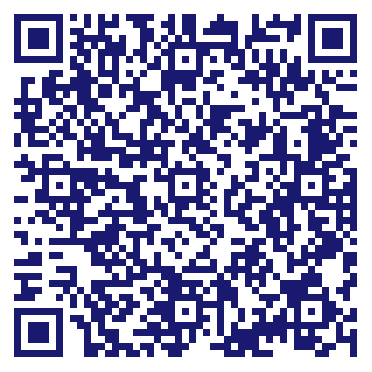 QR-Code for Forest Farm Miniature Horses