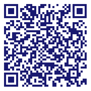 QR-Code for Forest Glen Kennels