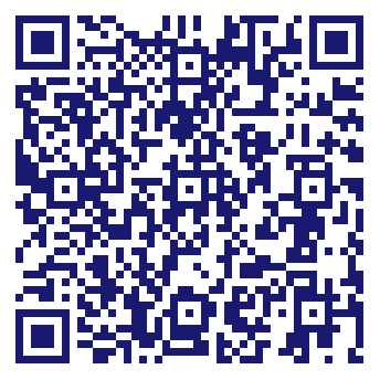 QR-Code for Forest Hill Main Office
