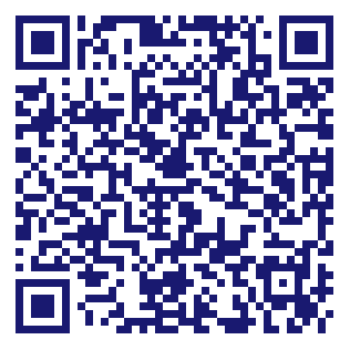 QR-Code for Forest Hills Center