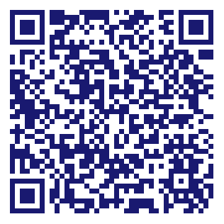 QR-Code for Forest Kennel