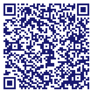 QR-Code for Forest Lake Floral, Gift & Garden