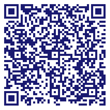QR-Code for Forest Mescalero Products Inc