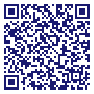 QR-Code for Forest Park Assoc