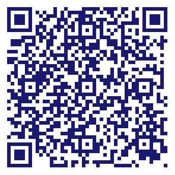 QR-Code for Forest Park Car Donation
