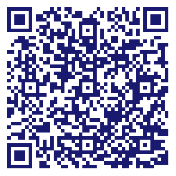 QR-Code for Forest Physical Therapy