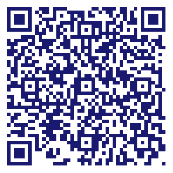 QR-Code for Forest School Bus Shop