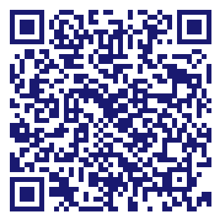 QR-Code for Forest Services Ctr