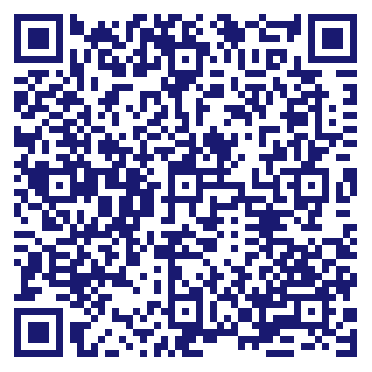 QR-Code for Forest Superintendents Office