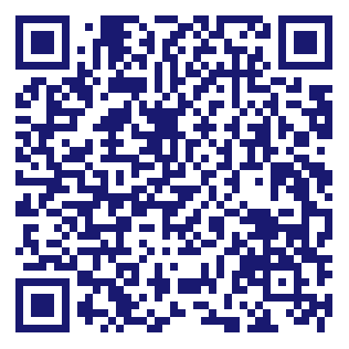 QR-Code for Forest Wood Yard