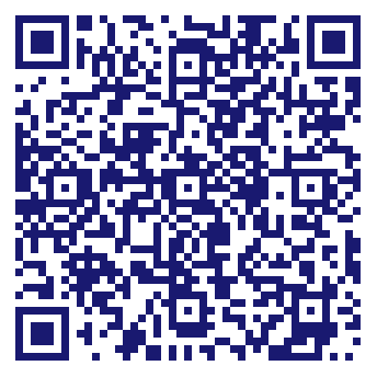 QR-Code for Forest & Land Co Inc