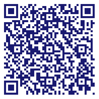 QR-Code for Forestbrook Middle School