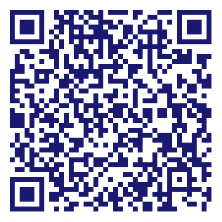 QR-Code for Forestry Agency
