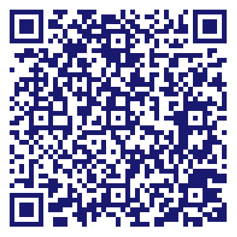 QR-Code for Forestry Commission Miss