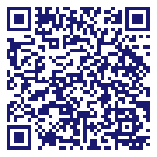 QR-Code for Forestry Commission