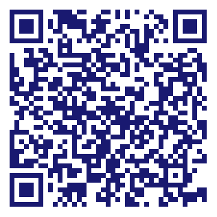 QR-Code for Forestry Dept