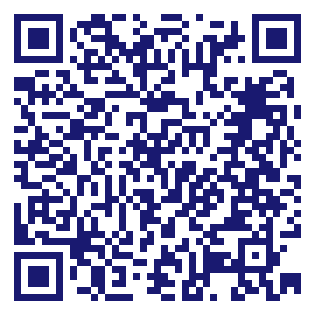 QR-Code for Forestry Division