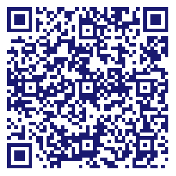 QR-Code for Forestry Enterprises Inc