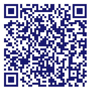 QR-Code for Forever Green Lawns