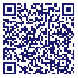 QR-Code for Forever Metals LLC
