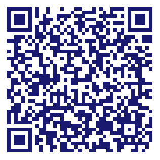QR-Code for Forever Metals