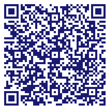 QR-Code for Forever Young Laser & Skincare Clinic