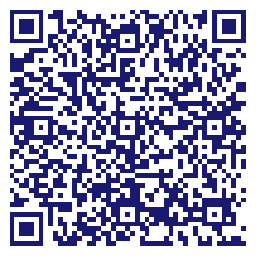 QR-Code for Forex Currency Institute Llc
