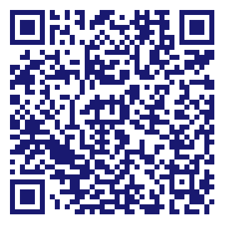 QR-Code for Forgey Chiropractic