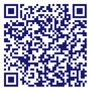 QR-Code for Fork Auto Body