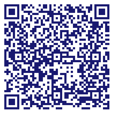 QR-Code for Formally Southern Welding Sup