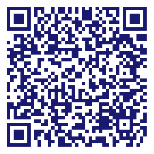 QR-Code for Forms And More
