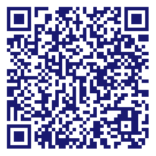 QR-Code for Forner - LaVoy Builders
