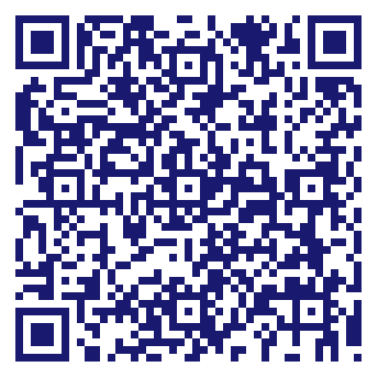 QR-Code for Forrest County Special Ed