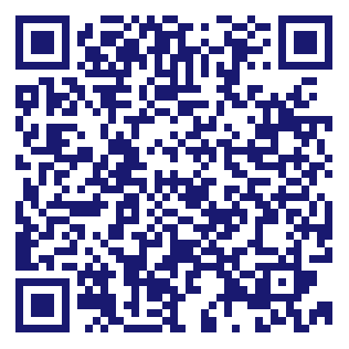 QR-Code for Forrest Tire Co Inc