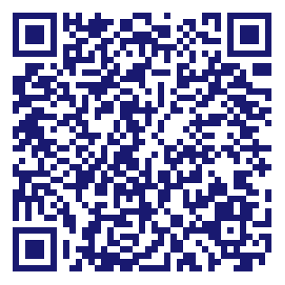 QR-Code for Forshee Trucking Inc