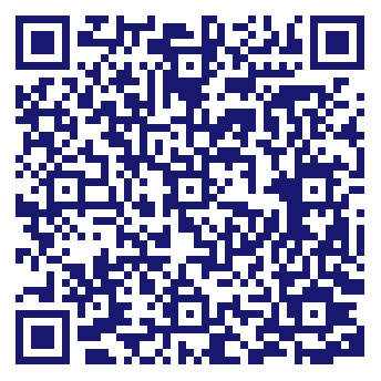 QR-Code for Forstman & Cutchen LLP