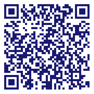 QR-Code for Forsyth M Mcintosh