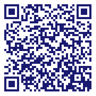 QR-Code for Fort At No 4
