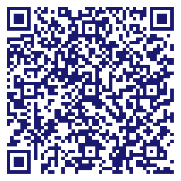 QR-Code for Fort Chiswell Campground Stge