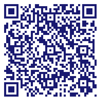 QR-Code for Fort Davis Veterinary Svc