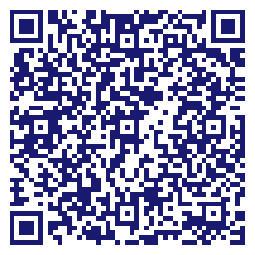 QR-Code for Fort Hill Collision Services