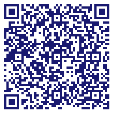 QR-Code for Fort Lauderdale Airport Shuttle