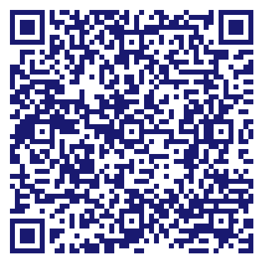 QR-Code for Fort Lauderdale Carpet Cleaning